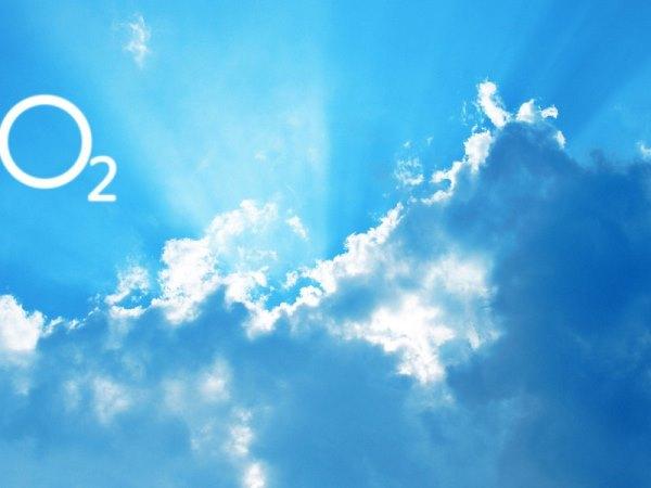 Що трапиться на Землі, якщо кисень пропаде на 5 секунд?