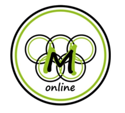 Запрошуємо на інтернет- турнір MATHOLYMPONLINE